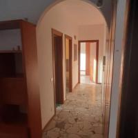 Affittasi Appartamenti 1