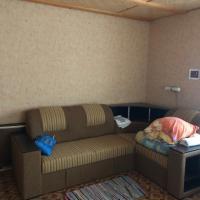 Квартира, отель в Тарусе