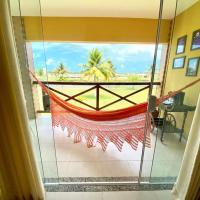 Condomínio Villa das Aguas com wi-fi