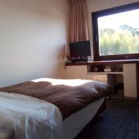 Hotel Nahari - Vacation STAY 12331v、Nahariのホテル