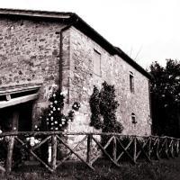 Podere Pievina Delle Corti - Suites, hotel in Sinalunga