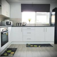 Serviced Accommodation near London and Stansted - 2 bedrooms