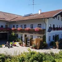 Ferienwohnung Jodlhof