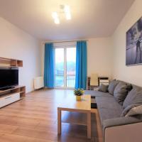 Euro24 Apartamenty Konwalia - Gdańsk Oliwa - Blisko Sopotu