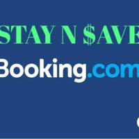 STAY N SAVE Presidential Suite, hotel in Mississauga