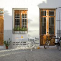 Casa Gall4