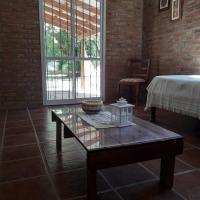 No me olvides, hotel en La Granja