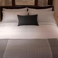 Kpricho, hotel in Ensenada