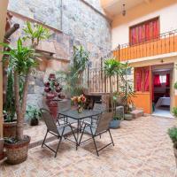 Hotel Casa Sol