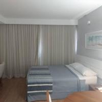 Salvador Business & Flat, hotel in Caminho das Arvores, Salvador