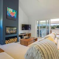 Goldie Views, hotel in Lancefield