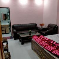 RANA PG & guest house