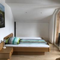Appartement Mountainstar, hotel in Laterns