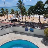 Euro Suite Recife Boa Viagem, hotel no Recife
