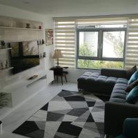 Modern and Cozy Appartment. Exclusive area.