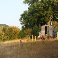 Rural & Rustic