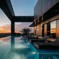 The Clan Hotel Singapore by Far East Hospitality (SG Clean)