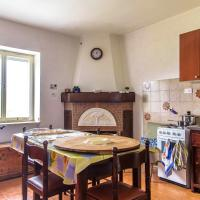 House with 2 bedrooms in Laurino with wonderful mountain view furnished garden and WiFi
