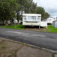 3 bed caravan suzie 1 10 mins from beach suzie 1