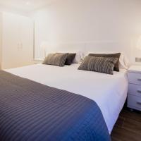 El Niu de Escaldes, hotel in Escaldes-Engordany