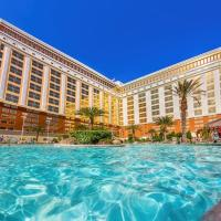 South Point Hotel Casino-Spa