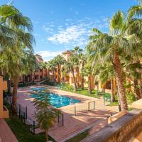 Casa Felicidad, hôtel à Los Alcázares près de: Aéroport de Murcie - San Javier - MJV
