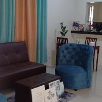 DM3 lovely house, hotel in Bacoor