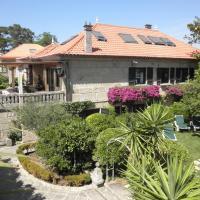 Hotel Playa de Vigo