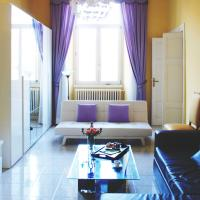 Bed and Breakfast Piazza Vittorio87
