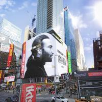 Riu Plaza Manhattan Times Square, hotel in Rockefeller Center, New York