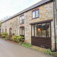 Chestnut Cottage, Rodden