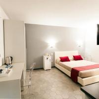 Santa Chiara - Il Milese, hotel in Alghero City Centre, Alghero