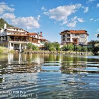 Ribkata Family Hotel, hotel in Smolyan