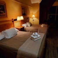 Apex Mountain Inn Suite 417 Condo, hotel in Apex Mountain