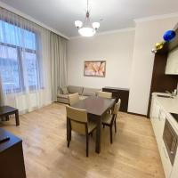 Apartment Krasnaya Polyana 27
