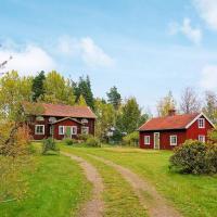 Holiday home MARIESTAD VII