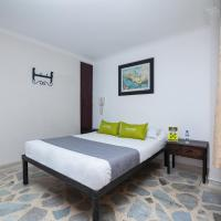 Hotel Ayenda Calypso 1142