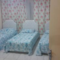 Royce Hostel Sharjah