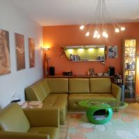 Chata Jacentego – hotel w Limanowej