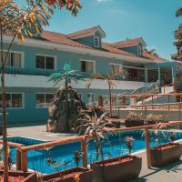 Residencial Splendore para idosos