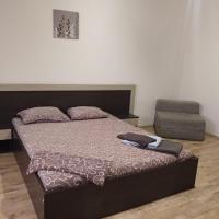 Hostel Brestnik, hotel near Plovdiv International Airport - PDV, Brestnik