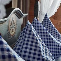 Nostalgie Bed & Breakfast Chrämerhus