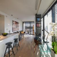 Ma Maison Nο 4, Downtown Loft , Short Walk to Acropolis, 1' from metro station