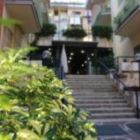 Casa Piccole Ancelle di Cristo Re, hotel in Aurelio, Rome