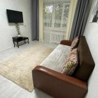 апартаменты, hotel near Almaty International Airport - ALA, Turksib