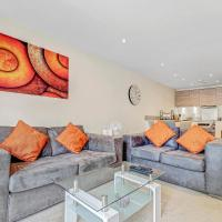 Alder House Serviced Apartment Maidenhead by Ferndale