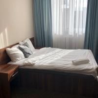 Noclegi na Koloni, hotel in Świdnica