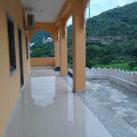 Radhe Radhe Rest House