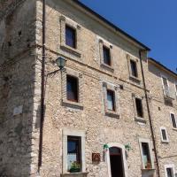 La Locanda delle Streghe - Relais Ristorante, hotel a Castel del Monte