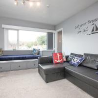 Admirals Apartment-UK32038